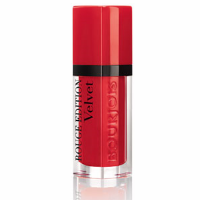 Son Bourjois Rouge Edition  Hot Pepper – 03