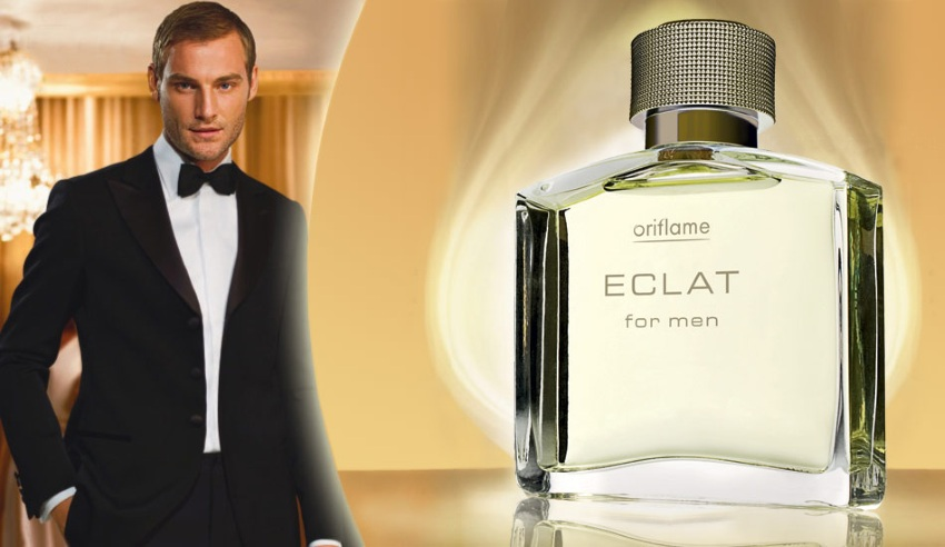 eclat-for-men-eau-de-toilette