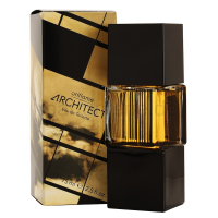 Architect Eau de Toilette