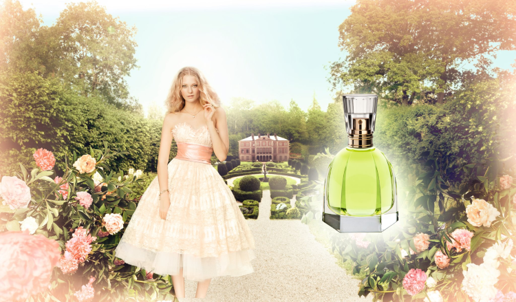 lovely-garden-eau-de-toilette