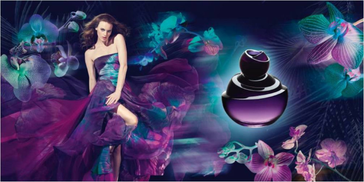 dancing-lady-hypnotic-night-eau-de-toilette