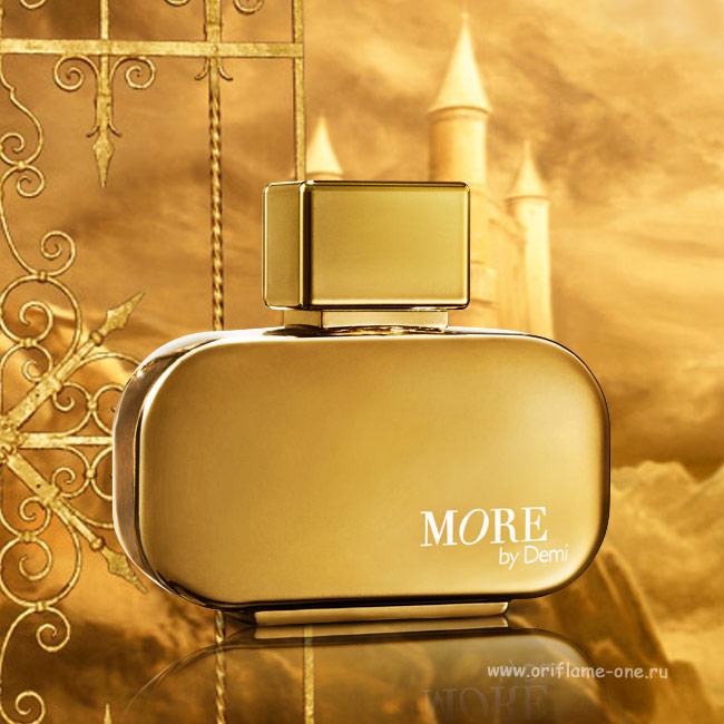 more-by-demi-eau-de-parfum