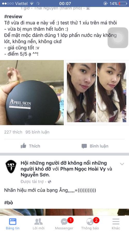 april-skin-phan-nuoc-che-mun-ma-thuat-sieu-hot