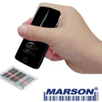 Marson Wireless Mini MT 1097